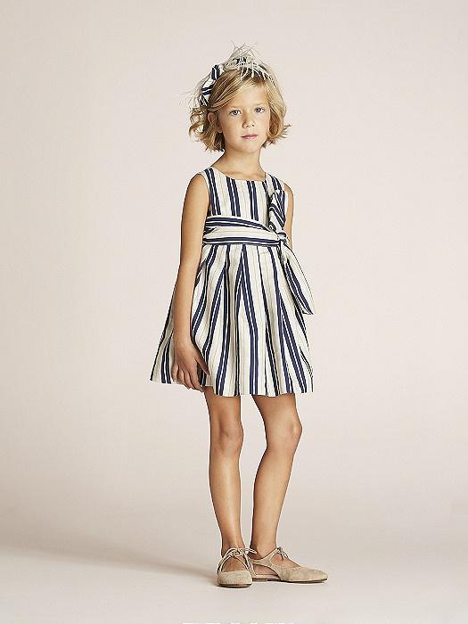 Fashion-Sudadera para niña, diseño de flores, diseño de Los Angeles rosa, 4, 6, 8, 10, 12 y 14 años.