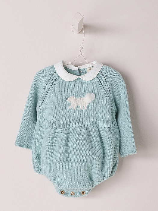 NANOS / NEWBORN / 2010-11 Fall-Winter / 101131