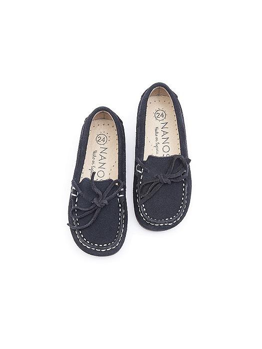 Festnight Botas Zapatos de Moda para Hombre Negro 45 BQMPP3. € € Ahorre: 62% descuento. KangaROOS Kanga X V - Zapatilla Baja Unisex Niños B01G5F3HEE. € € Ahorre: 61% descuento. Eiger comfort zone goma botas 9: 44 BRL86KG. € €
