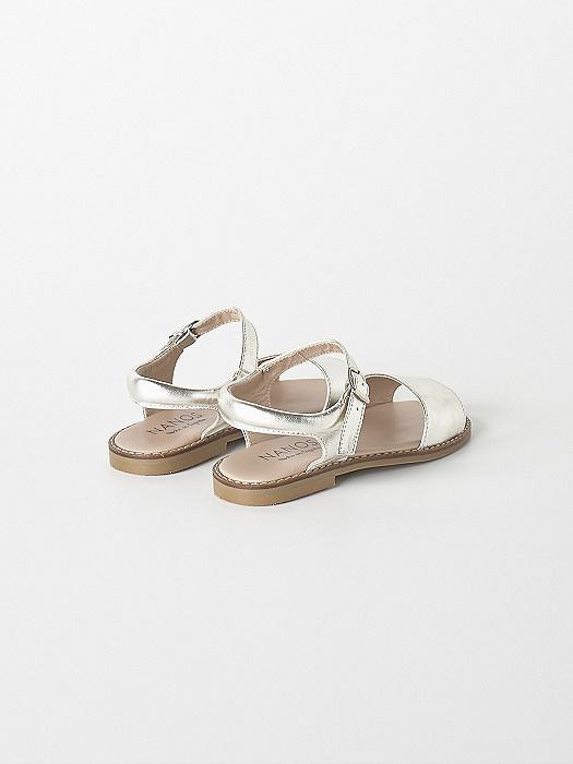 Botas Chelsea Salida, Sandalias De Dedo Tienda, Mocasines Tienda Oficial Zapatos Niña Superfit Emily Sandalias Niñas N4G9PI5C -.