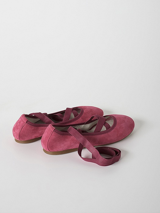 Nanos OnlineSpecial A Occasions Shop Zapato Ni 127 K1lFJc