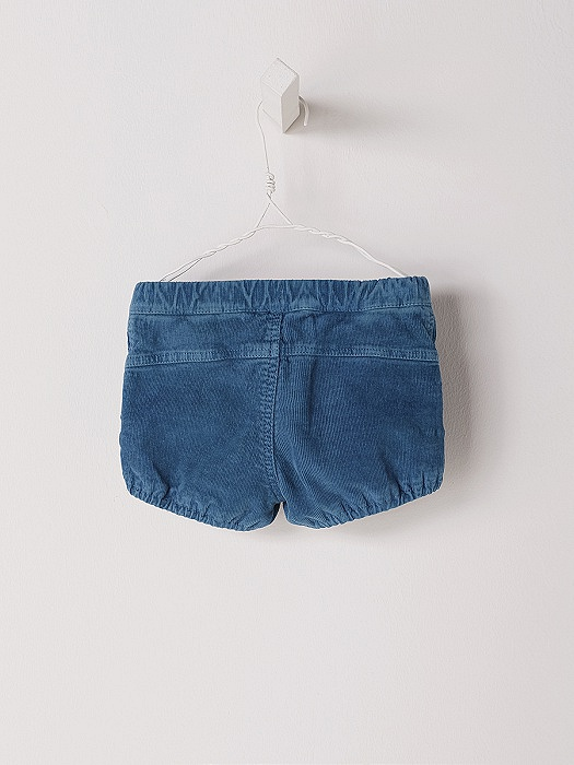 NANOS / BABY BOY /  / BLOOMERS  / 2915350947