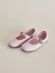NANOS / GIRL / SHOES                          / 1083300043