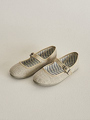 NANOS / BABY / SNEAKERS                       / 1183310021