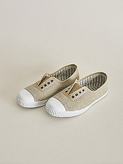 NANOS / BABY / SNEAKERS                       / 1183320021