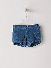 NANOS / BABY-GIRL / BLOOMERS                       / 2915350947