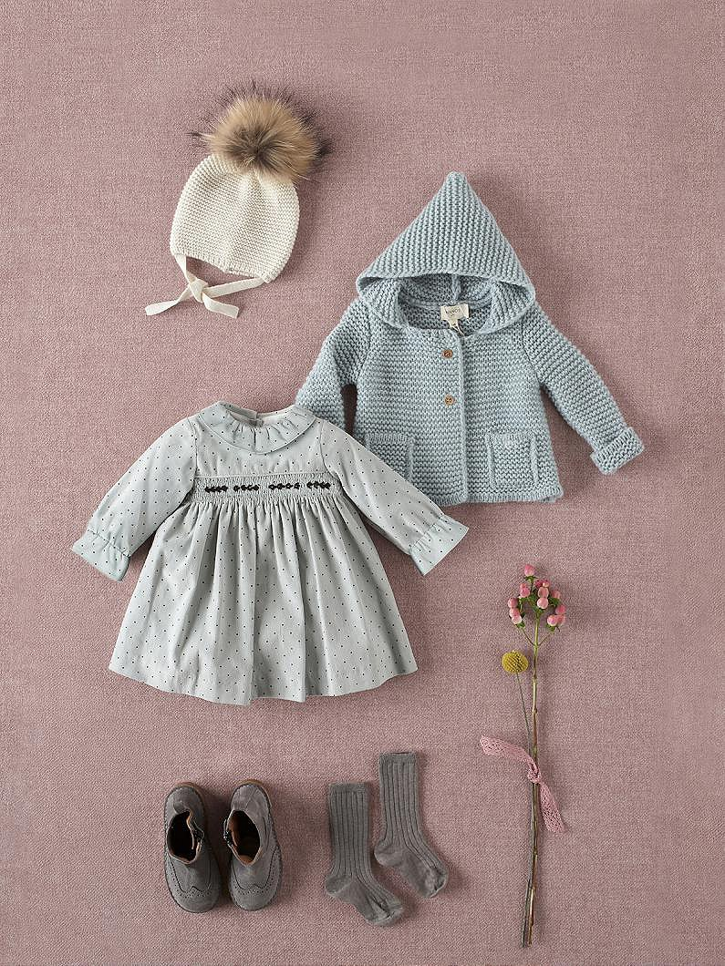 BABY BOY · BABY GIRL 6fde418c656