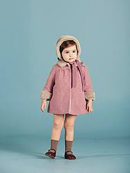 BABY GIRL 6cefa14e6b9